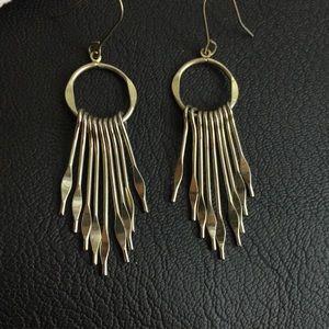 Bundle only earrings